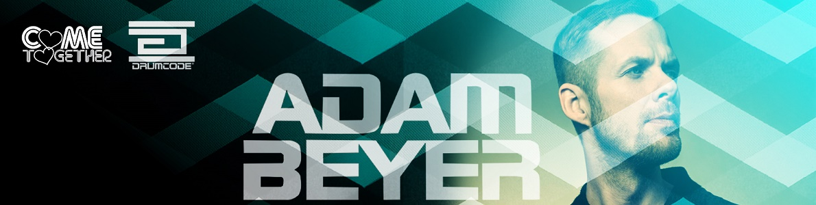 Adam Beyer TicketHub | Adam Beyer Upcoming Concert Tour Tickets
