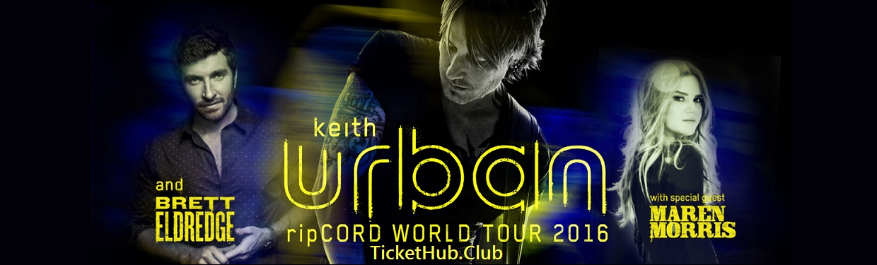 keith-urban-world-tour-ticket-hub