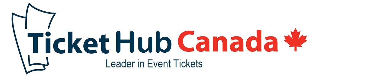 Ticket Hub Canada
