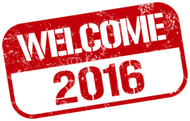 ticket hub welcome 2016
