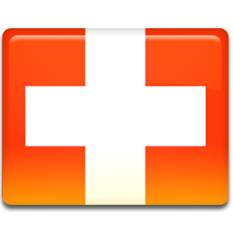 switzerland ticket hub