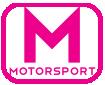 motorsport ticket hub