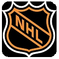NHL Tickets image