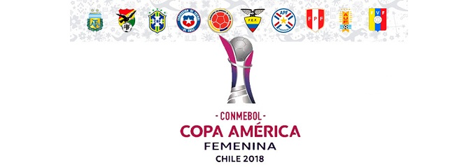 Copa America Tickets