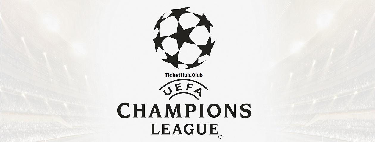 UEFA Champions League Tournament 2016